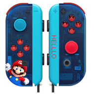 nintendo_joy_customizer
