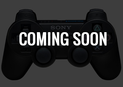 Build your own custom modded controller
