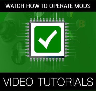 Xbox One Modded Controller Video Instruction