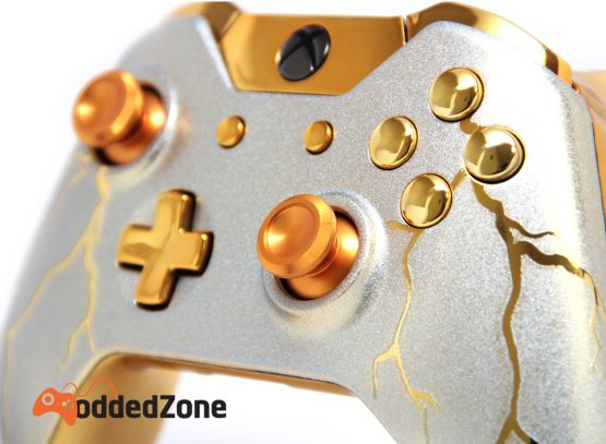 xbox one gold - photo #22