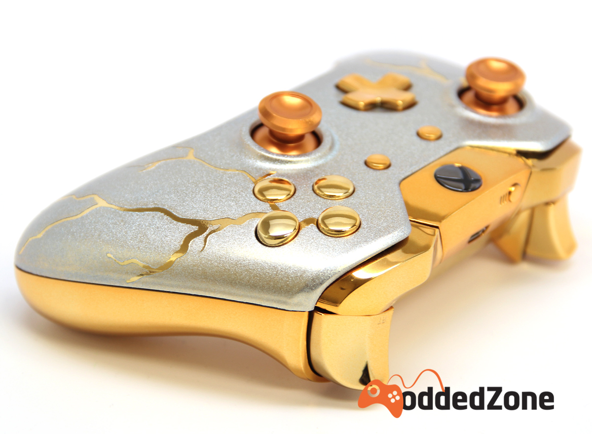 xbox one gold - photo #18