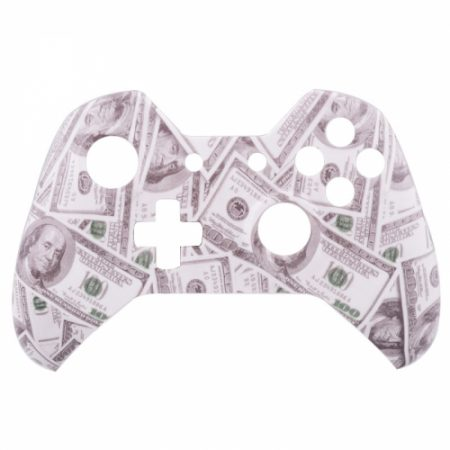 BENJAMINS XBOX ONE SHELL