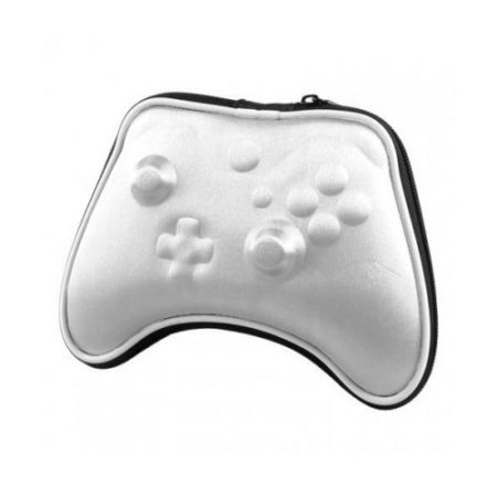 5pcs-Air-Foam-Hard-Pouch-Case-Bag-Sleeve-for-Microsoft-for-Xbox-One-Wireless-Controller