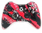 Xbox 360 Modded Controller