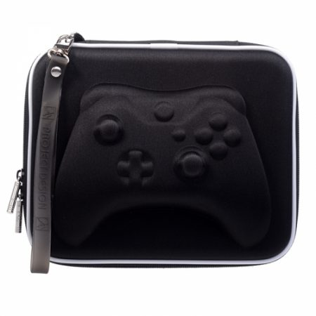 xbox one controller pouch