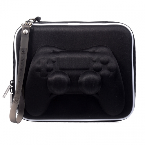 ps4 airform controller pouch