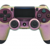 chameleon CUSTOM MODDED PS4 modded CONTROLLER