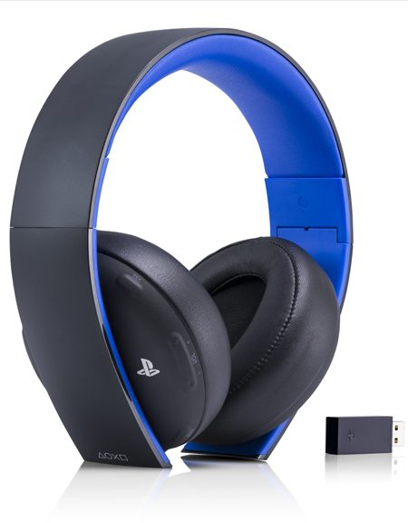 sony-gold-wireless-stereo-headset