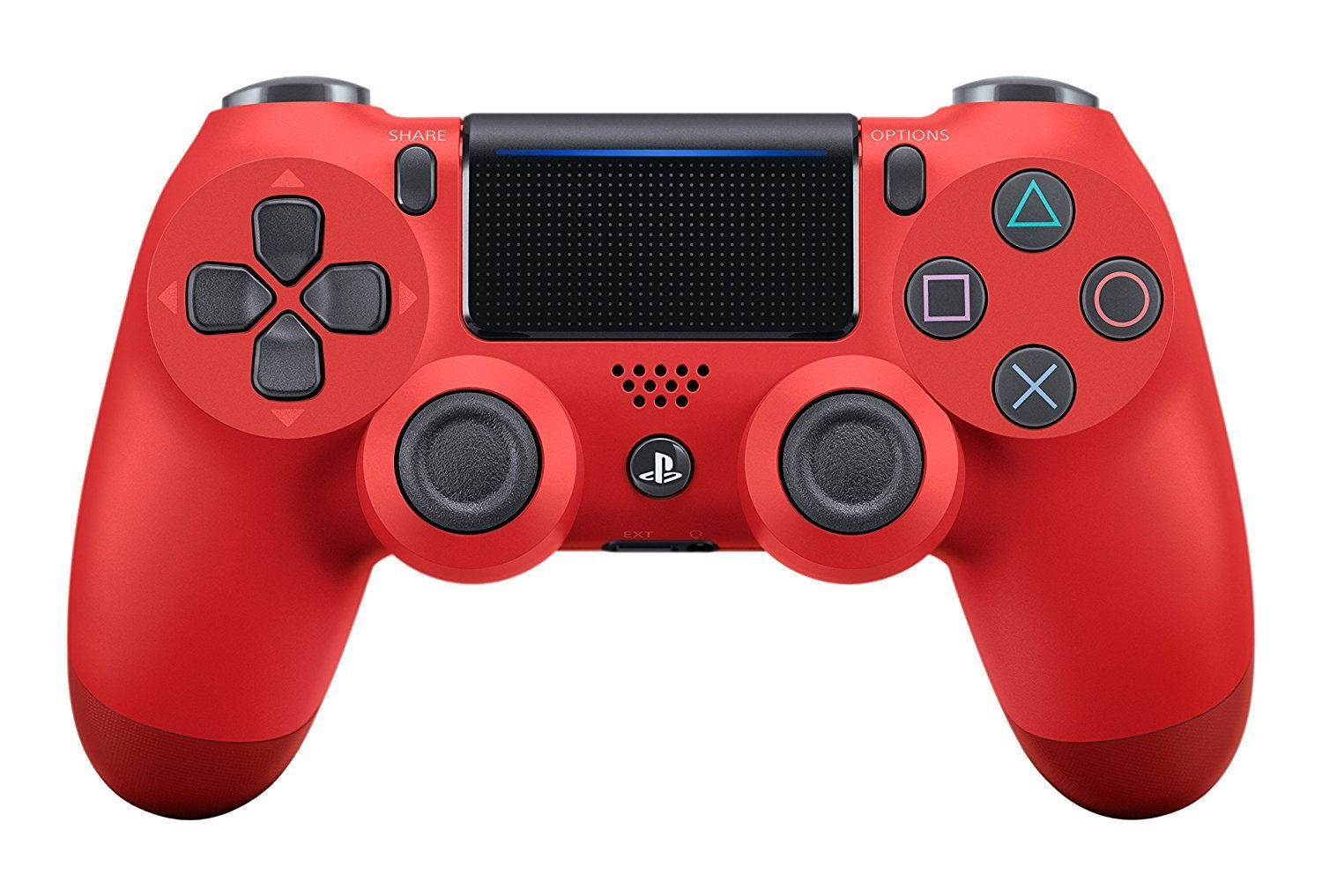 how to add second controller to ps4