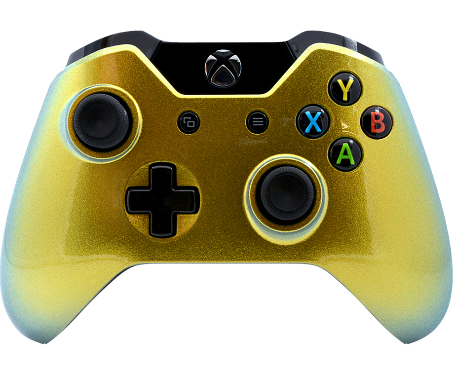 Modded controller websites : Movies in troy ohio