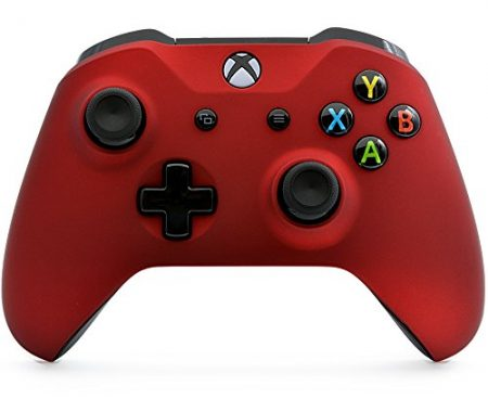 xbox one s custom modded controller