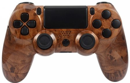 ps4 custom modded controller