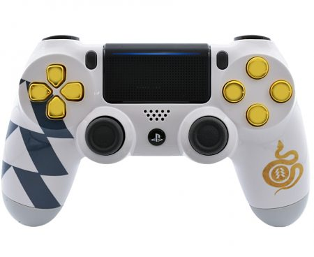 ps4 customps4 custom modded controller destiny 2 modded controller cod ww2