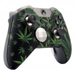 xbox one elite modded controller