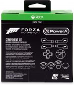 Forza Component Kit for Xbox One Elite Wireless Controller