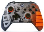 """""""COD BO4"""" XBOX ONE S MODDED CONTROLLER"""