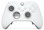 """""""WHITE EDITION"""" XBOX ONE ELITE MODDED CONTROLLER"""