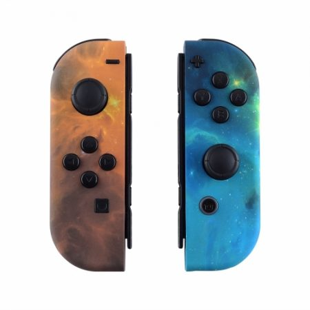Nintendo Joy-Con Custom Wireless Controllers