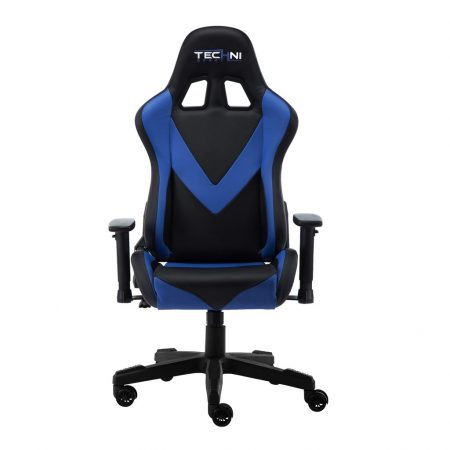 Pro gaming chair