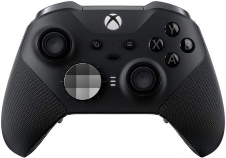 xbox one elite 2 modded controller
